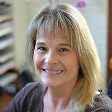 Ann Dotson