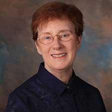 Linda Judiesch