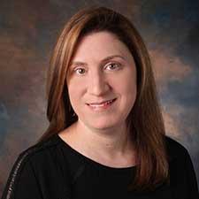 Lisa Guttenberg