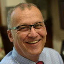 Tom Birkenholz