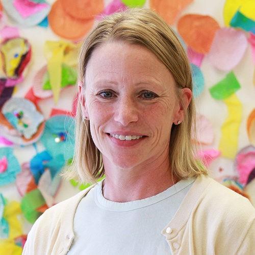 Jen Richman